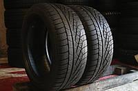 Шины бу зимние R17 225/50  Pirelli