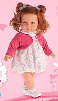 Кукла Нина 55 см Antonio Juan 1882