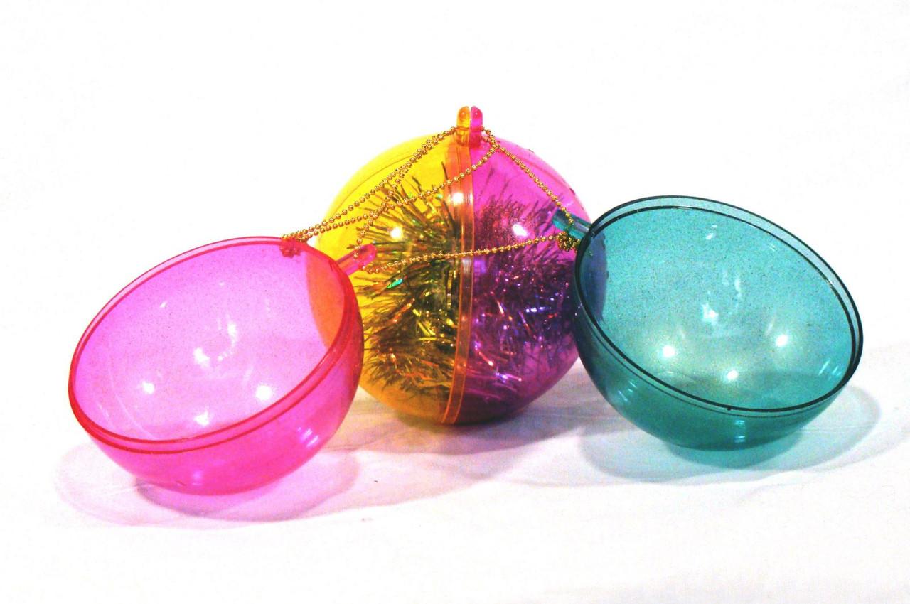 Санкт-Петербурге шар пластиковый разъемный купить коляски маленькими