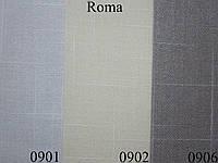 Жалюзи вертикальные Roma, фото 1