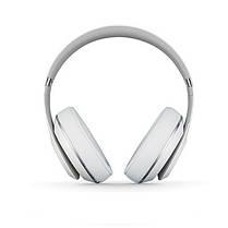 Наушники Beats Studio 2 Over-Ear Headphones, фото 2