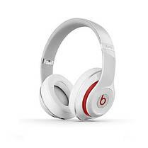 Наушники Beats Studio 2 Over-Ear Headphones, фото 3