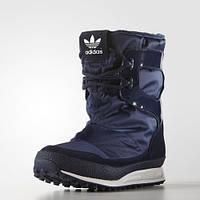Сапоги женские adidas SNOWRUSH W (АРТИКУЛ:S81384), фото 1