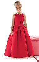 Платье  - Ярина