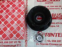 Подушка+подшипник амортизатора перед Renault Trafic пр-во FEBI BILSTEIN 22639