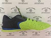 Кроссовки для футзала  ADIDAS X 15.2 CT AF4823, фото 1