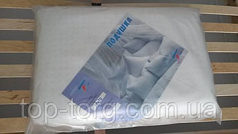 Подушка латексна 50х70 Sonchik Класік