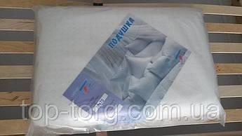 Подушка латексная 50х70 Sonchik Класик