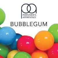 Ароматизатор TPA Bubblegum 5 ml (жевательная резинка)