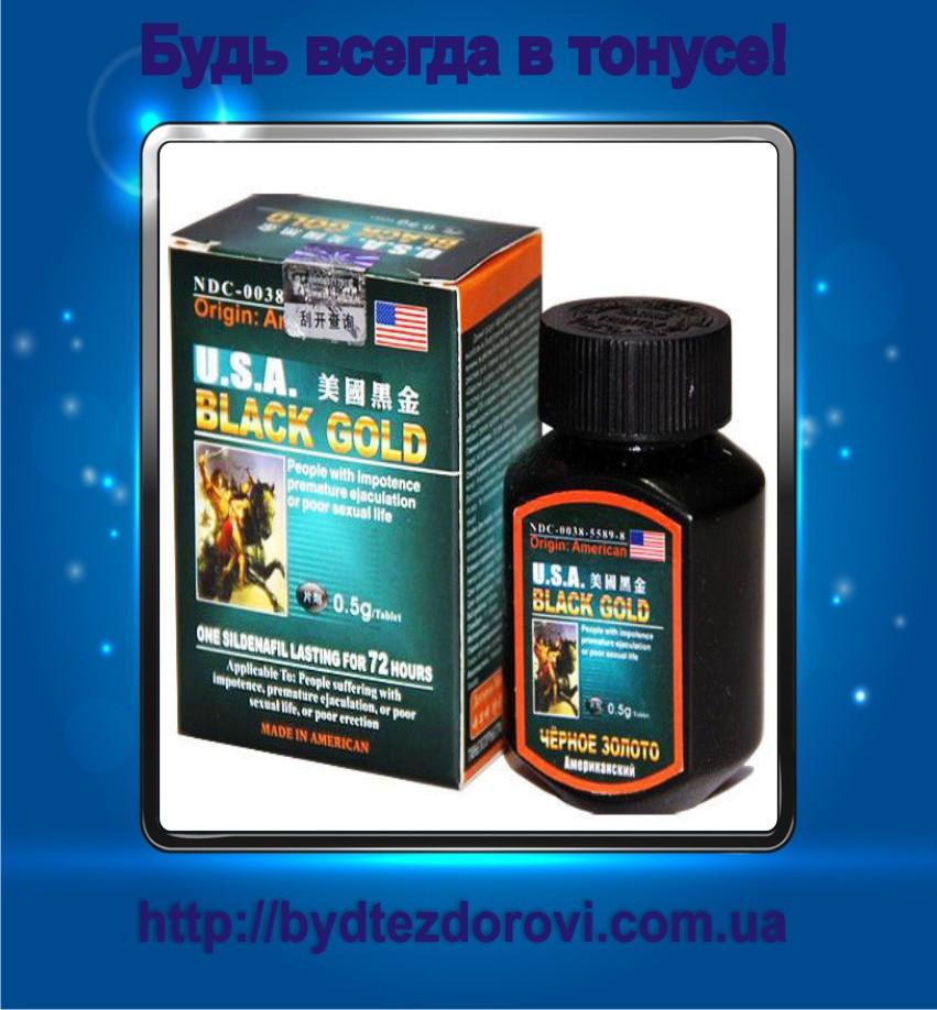 Купить таблетки для повышения сексуальной активности