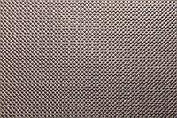 Полиуретан лист 260*180*6.0мм. чёрный (усиленный)