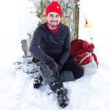Термофутболка Turbat Menchul, фото 2