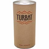 Термофутболка Turbat Menchul, фото 3