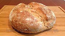 """Смесь для пшенично-ржаного хлеба """"Йог-ин"""""""