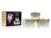 "Нaбор кремов для лицa, Guerlain ""Abeille Royale Wrinkle Correction"", 3 в 1"