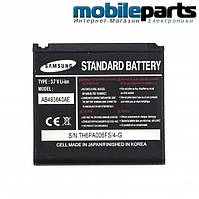 АКБ батарея АА PREMIUM SAMSUNG E200 / AB483640DC 800mAh