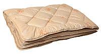 Одеяло с верблюжьей шерстью ТЕП «Camel»