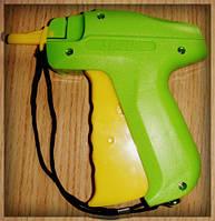 Игольчатый пистолет SINFOO SF-09F