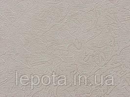 Обои акриловые белые потолочные B77,4 Изморозь 0491-06