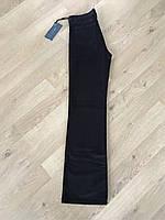 Джинсы женские завышенные вельветовые классические Lexus jeans