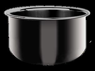 Кастрюля мультиварка Redmond RMC-M45011