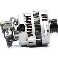 Генератор / Хонда HONDA / Сивик 7 Civic VII / 1.7 CTDi / 2002 - 2005 / 12volt 100amp /