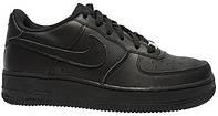 Детские кроссовки Nike Air Force 1 Low GS 314192-009
