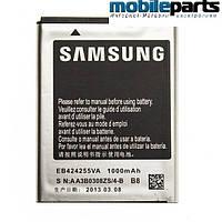 АКБ батарея АА PREMIUM SAMSUNG S3850 CORBY II / EB424255VU  1000mAh