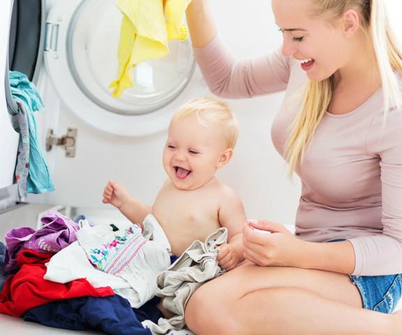 купить детскую одежду оптом недорого в украине в интернет магазине оптовой торговли укроптмаркет