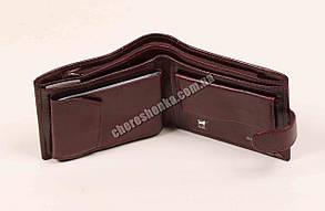 c4be71ed0876 Заказывайте Мужской кожаный кошелёк Braun Buffel BR-618 Коричневый ...