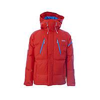 Куртка  2117 of Sweden  Vinkоl  Red  S