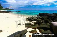 """Фотообои: """"Камни и песок"""""""