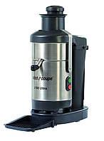 Соковитискач Robot Coupe J100 Ultra