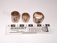 К-т втулок стартера Д-240, Д-243, 245, Д-65 (СТ-142М)