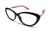 Компьютерные очки Dior
