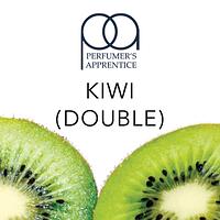 Ароматизатор TPA Kiwi (Double) 5 ml (двойной киви)