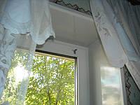Монтаж пластиковых окон в Херсоне