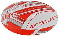 Мяч для регби Mitre england - 35761