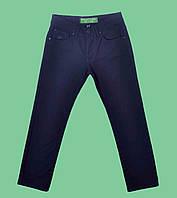 Утепленные брюки для мальчика (128-146) (Турция)