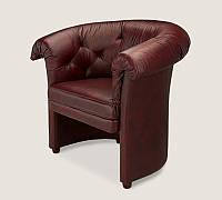 Кресло Хилтон 1