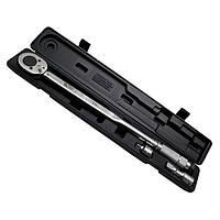 Динамометрический ключ INTERTOOL XT-9010