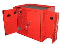 Шкаф инструментальный HANS 9983