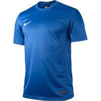 Футболка Nike park v jsy 448209 463 - 18949