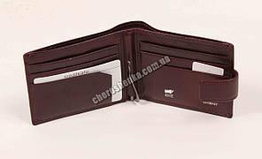 a0fbae38eebc Заказывайте Мужской кожаный кошелёк Braun Buffel BR-662 Коричневый ...