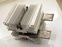 Охладитель О153 (243)