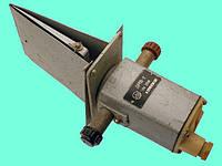 Датчик реле потока воздуха ДРПВ-2