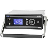 Калибратор низких давлений модель CPC2000