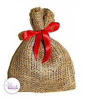 Набор пряностей для Глинтвейна Праздничный, смесь отборных цельных пряностей, 35 грамм