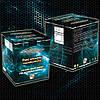 PURE CREATINE MONOHYDRATE 500 грамм