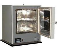 Сушильный шкаф СНО-3,5.3,5.3,5/3,5 И2 с вент. (40л., н/ж, микропроц.)